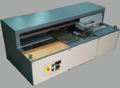 Perfact Binder Machine Mini