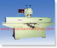 Knife Edge Sharpening & Grinding Machine