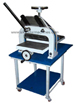 Small Paper Cutting Machine,Hand operated small paper cutting machine, HAND OPERATED PAPER CUTTER