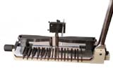 Steel Rule Bending Machine SPECIALLISED MODEL